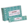 12 pakjes GOLOKA - Nature's Meditation (15 gms)