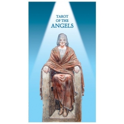 Tarot of the Angels - Giordano Berti / Artura Picca (NL)