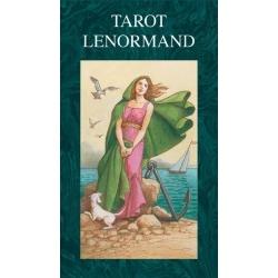 Lenormand Tarot (NL)