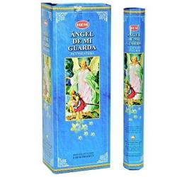 Angel de mi Guarda / beschermengel wierook (HEM)