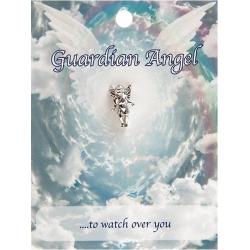 Dierbare Engel pin - Guardian Angel