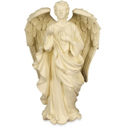 Engelenbeeld - Loving Presence