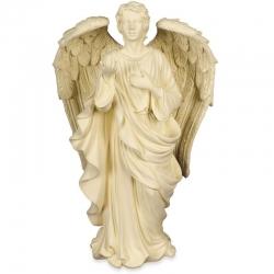 Loving Presence Engelenbeeld