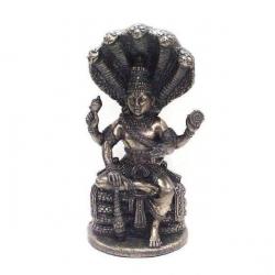Vishnu (15033)