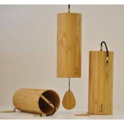 Koshi windgong - Ignis