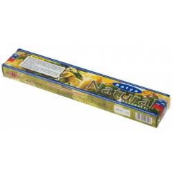 Natural wierook 15 gms (satya)