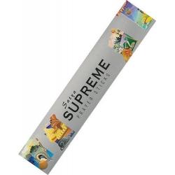 Supreme wierook (satya) 10 gms