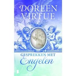 Gespräche mit Engeln - Doreen Virtue (NL)