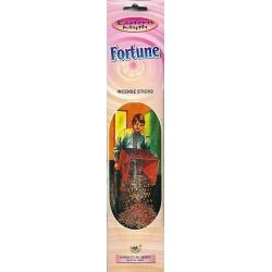 Fortune - Eastern Myth