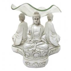 Buddha oliebrander