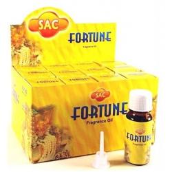 Fortune geurolie (sac)