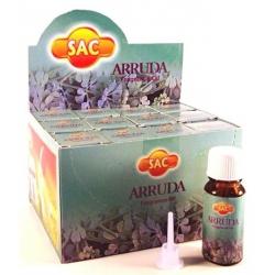 Arruda geurolie (sac)