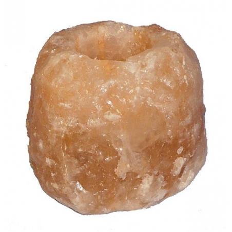 Salt Crystal Atmospheric Light