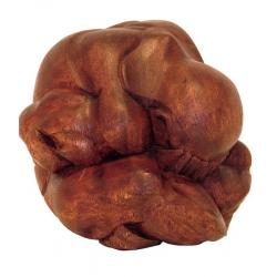 Yogiman (Orang malu) - 15 cm