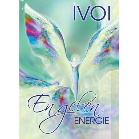 Angels energy - Ivoi (NL)