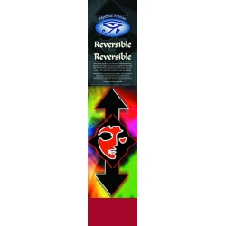 Reversible incense - Mystical Aromas