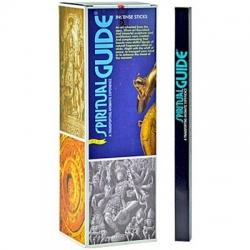 25 pakjes Spiritual Guide wierook - 8 gms (Padmini)