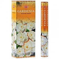 Gardenia wierook (HEM)