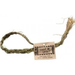 Sweetgrass vlecht (sage spirit)
