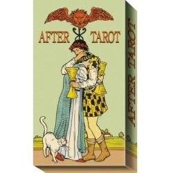After Tarot (Lo Scarabeo)