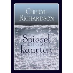 Spiegelkaarten - Cheryl Richardson
