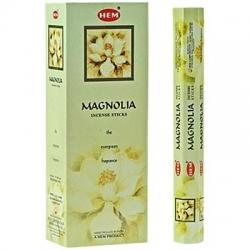 Magnolia wierook (HEM)