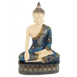 Boeddha Thailand Sukuthai style (18111)