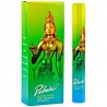 Pure Soothing wierook (Padmini)