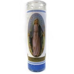 Heilige Maria kaars