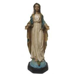 Maria beeldje (20 cm)