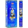 6 pakjes Sai Baba wierook (HEM)