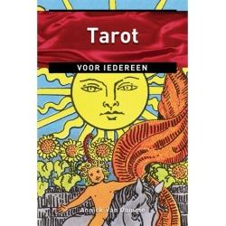 Tarot voor iedereen - Annick van Damme