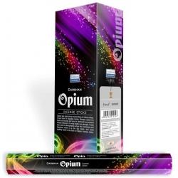 Darshan Opium wierook (per doos)