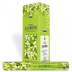 Darshan Jasmine wierook (per doos)