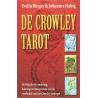 De Crowley Tarot - Evelin Bürger & Johannes Fiebig