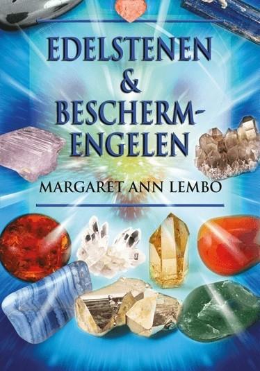 Edelstenen en Beschermengelen - Margaret Ann Lembo