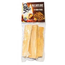 Palo Santo hout peru (25 gram)