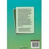 Medicijnkaarten - Jamie Sams & D. Carson