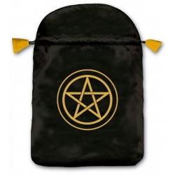Tarotbuidel Pentagram