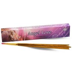 Angel Love Weihrauch (Greentree)