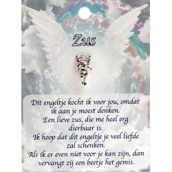 Dierbare Engel - Zus