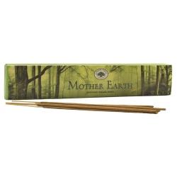 Mother Earth wierook 15gr (Green tree)