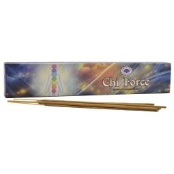 Chi Force wierook 15gr (Green tree)