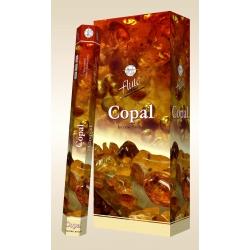 Flute Copal wierook (Flute)