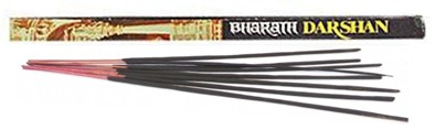 Bharath 8 sticks wierook (Darshan)