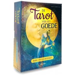 De Tarot van het Goede - Colette Baron Reid (NL)