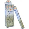 White sage wierook (HEM)