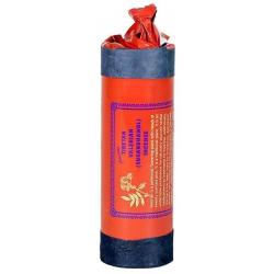 Baldrian (Sugandhawal) Tibetischer Weihrauch