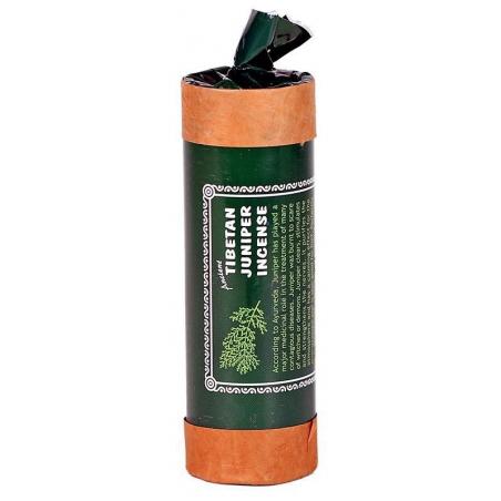 Juniper Tibetan incense