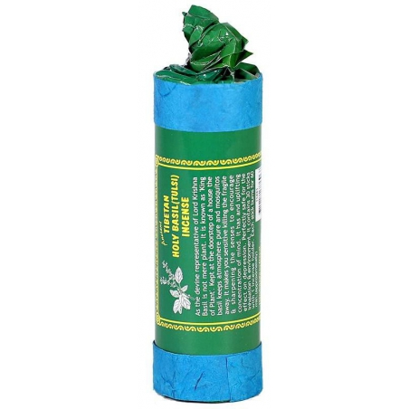 Holy Basil (Tulsi) Tibetan incense